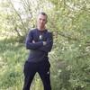 Сергей, 35, Слов'янськ
