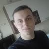 Виталий Горкин, 25, г.Гродно