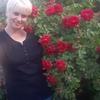 Ирина, 44, г.Краматорск