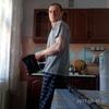 Виктор, 39, г.Якутск