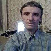 sasha, 61, г.Рассказово