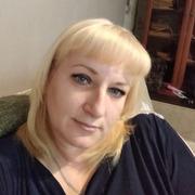 Lana, 30, г.Белгород