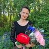 Олька, 45, г.Иваново