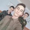 Игорь, 21, г.Буинск