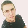 Вадим 😉, 23, Павлоград