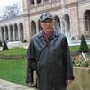 Яков, 73, г.Лейпциг