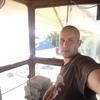 Александр, 27, г.Гигант