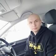 Алексей, 34, г.Муром