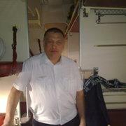 Сергей, 50, г.Луховицы