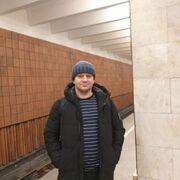 Алексей, 39, г.Киров (Калужская обл.)