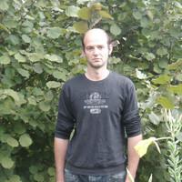 Юрий, 37 лет, Дева, Чолпон-Ата