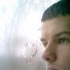 Likov, 32, г.Виктория