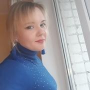 Ирина 33 года (Овен) Рига