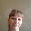 Наталья, 43, г.Урюпинск