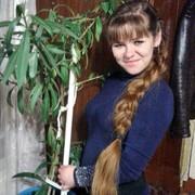 Елена, 32, г.Коноша