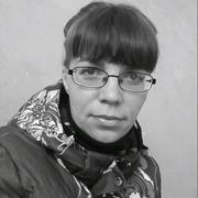 Ирина, 29, г.Иглино