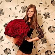 Александра, 33, г.Вурнары