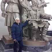 руслан, 56, г.Норильск
