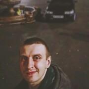 Илья Щербинин, 28, г.Ноябрьск