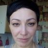 Людмила, 40, г.Мурманск