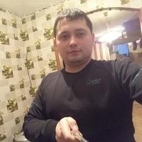 Алексей, 29 лет, Близнецы, Белово