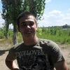 Игорь, 26, г.Камышин