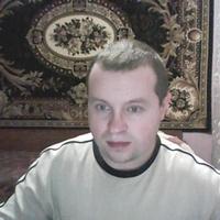 Александр, 36 лет, Козерог, Киев