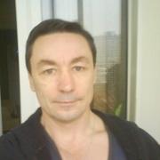 юрий 58 Минск