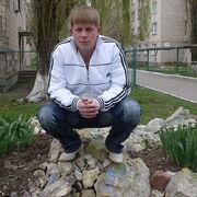 Андрей 29 лет (Дева) Троицкое