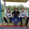 Игорь, 22, г.Болград