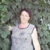 Елена, 42 года, Близнецы, Нижние Серогозы