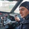 Саша, 34, г.Чернигов