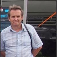 Валерий, 61 год, Лев, Москва