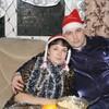 АЛЕКСАНДР, 37, г.Череповец