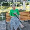 людмила неретина, 62, г.Бутурлиновка