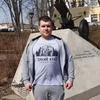 Максим Симаков, 26, г.Орел