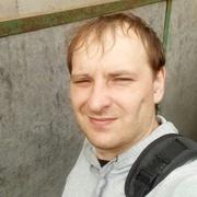 Андрей, 28, г.Нефтекумск
