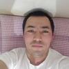 Эрик, 36, г.Тэджон
