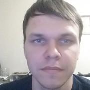 Александр, 29, г.Нерехта
