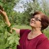 Александра, 30, г.Бишкек