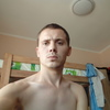Коля, 24, Ужгород