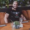 Андрей Горбацевич, 29, г.Минск