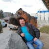 Иван, 47, г.Братислава