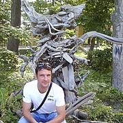 ivan 38 Южно-Сахалинск