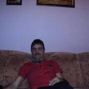 виктор, 53, г.Салават