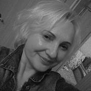 Татьяна Матвеева, 20, г.Сердобск