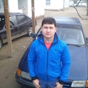 Сафарали 26 Москва