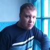 женя, 36, г.Березники