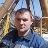 Димка, 31, г.Губкин