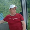 Александр, 55, г.Березники